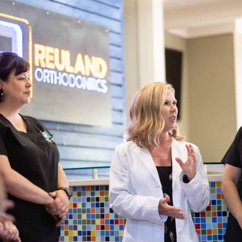 Doctor Candids Reuland Orthodontics 2018 18 1000x1000 - Meet Dr. Reuland