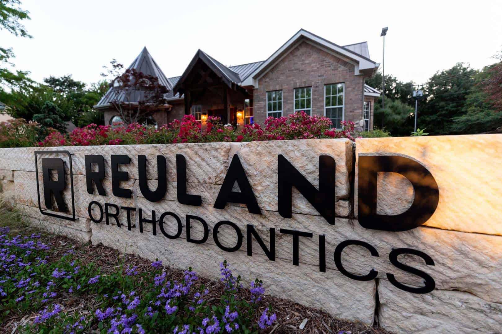 Random Reuland Orthodontics 2018 66 - We're celebrating a HUGE Milestone!