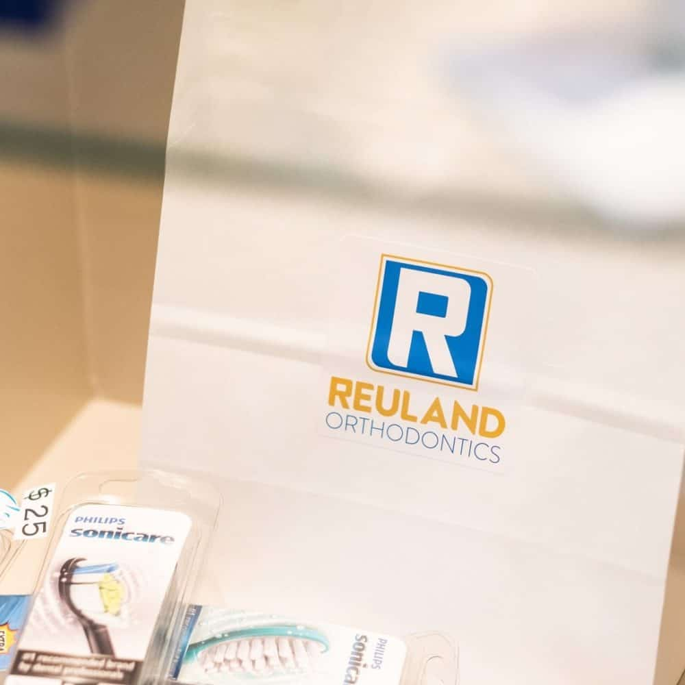 Random Reuland Orthodontics 2018 92 1000x1000 - Our Orthodontic Office