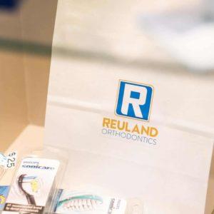 Random Reuland Orthodontics 2018 92 300x300 - Crossbites: Causes and Treatment