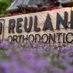 Reuland Orthodontics Exteriors 2018 1 300x300 - We're celebrating a HUGE Milestone!