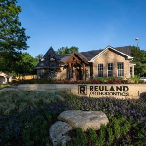 Reuland Orthodontics Exteriors 2018 1 4 1 300x300 - How We Are Still Taking Care of Our Patients