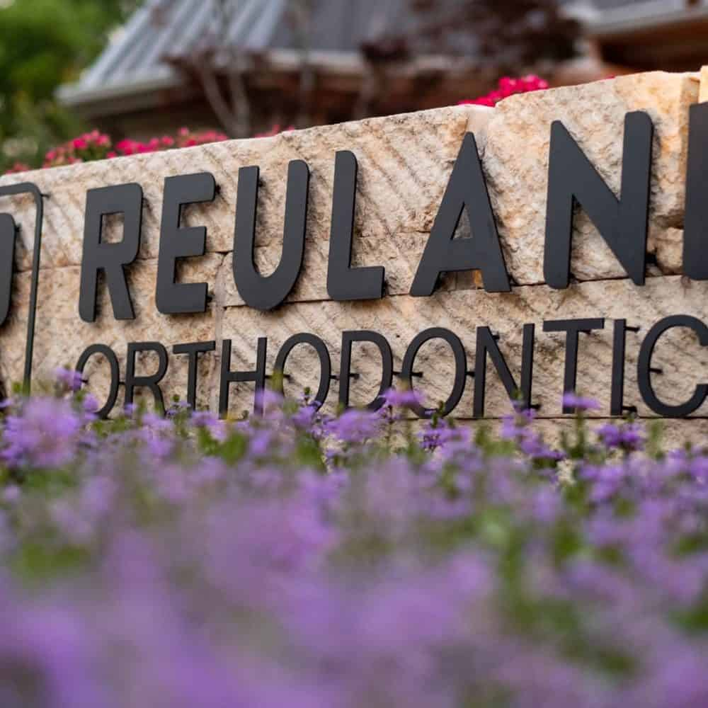 Reuland Orthodontics Exteriors 2018 1 6 1000x1000 - Our Orthodontic Office