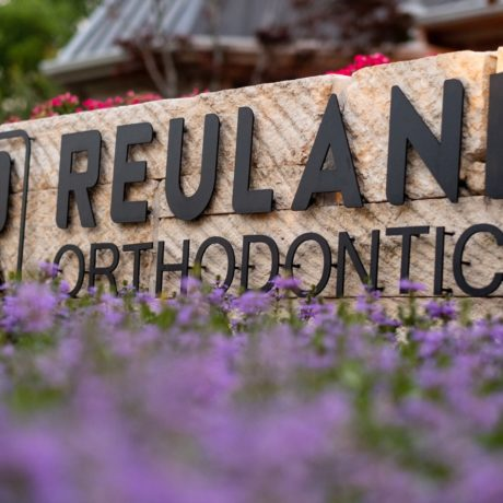 Reuland Orthodontics Exteriors 2018 1 6 460x460 - We Love Tyler Texas