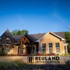 Reuland Orthodontics Exteriors 2018 2 1 300x300 - We're celebrating a HUGE Milestone!