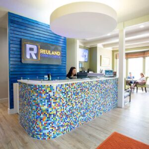 Reuland Orthodontics Interiors 2018 19 1 300x300 - Invisalign Questions And Answers