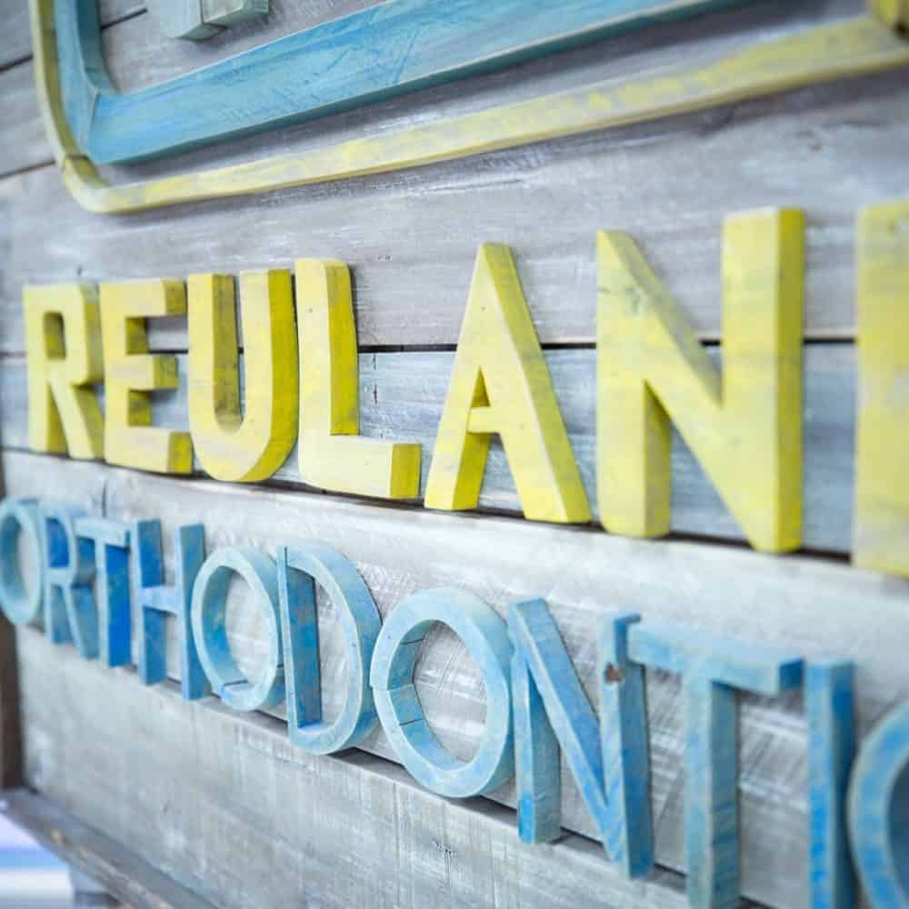 Reuland Orthodontics Interiors 2018 37 1 1000x1000 - Our Orthodontic Office