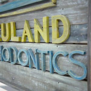Reuland Orthodontics Interiors 2018 38 300x300 - How We Are Still Taking Care of Our Patients