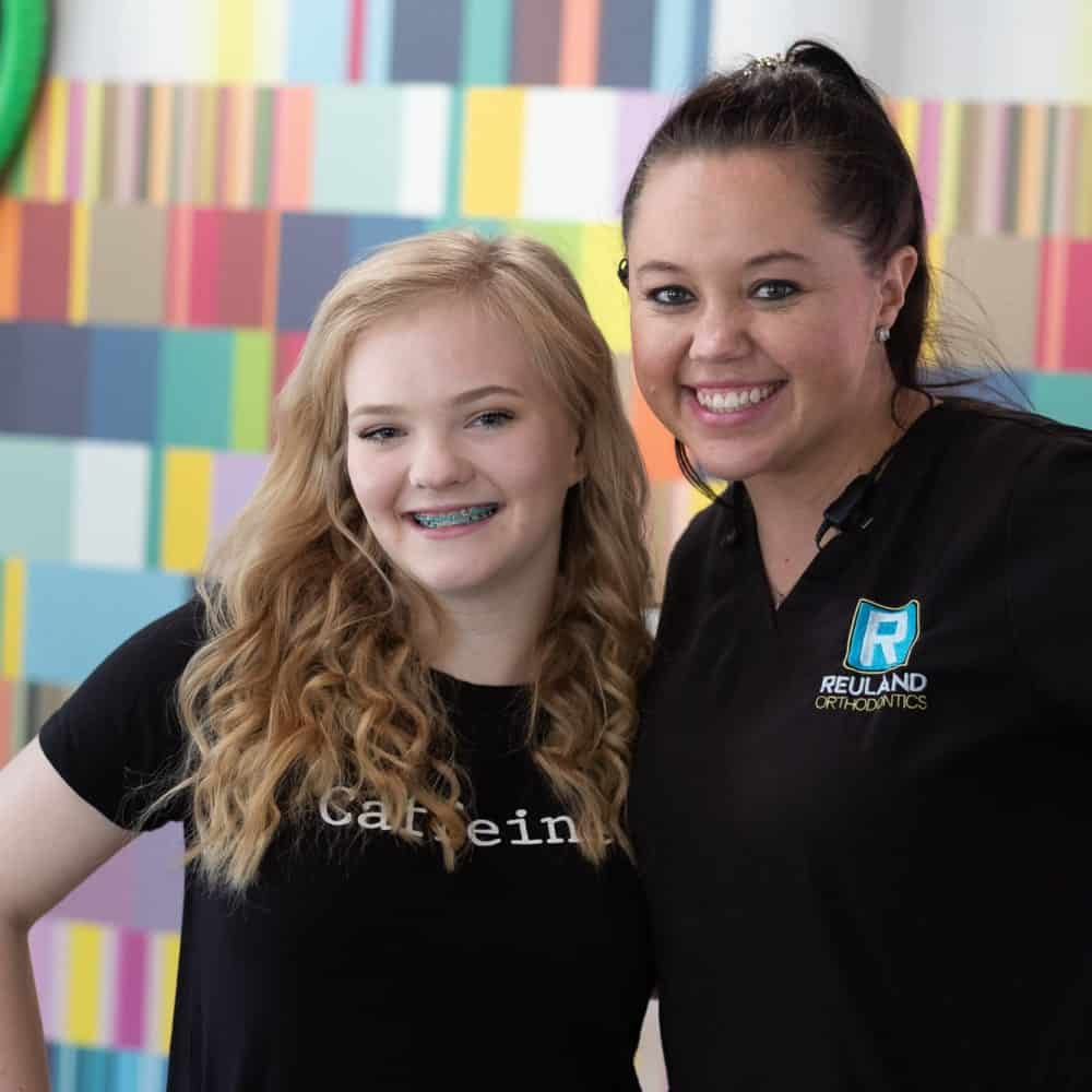 Reuland Orthodontics Patient Candids 2018 17 1 1000x1000 - Our Beautiful Smiles