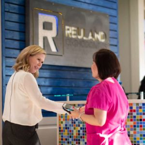 Reuland Orthodontics Patient Candids 2018 8 300x300 - Virtual Orthodontic Care? Yeah– we do that.