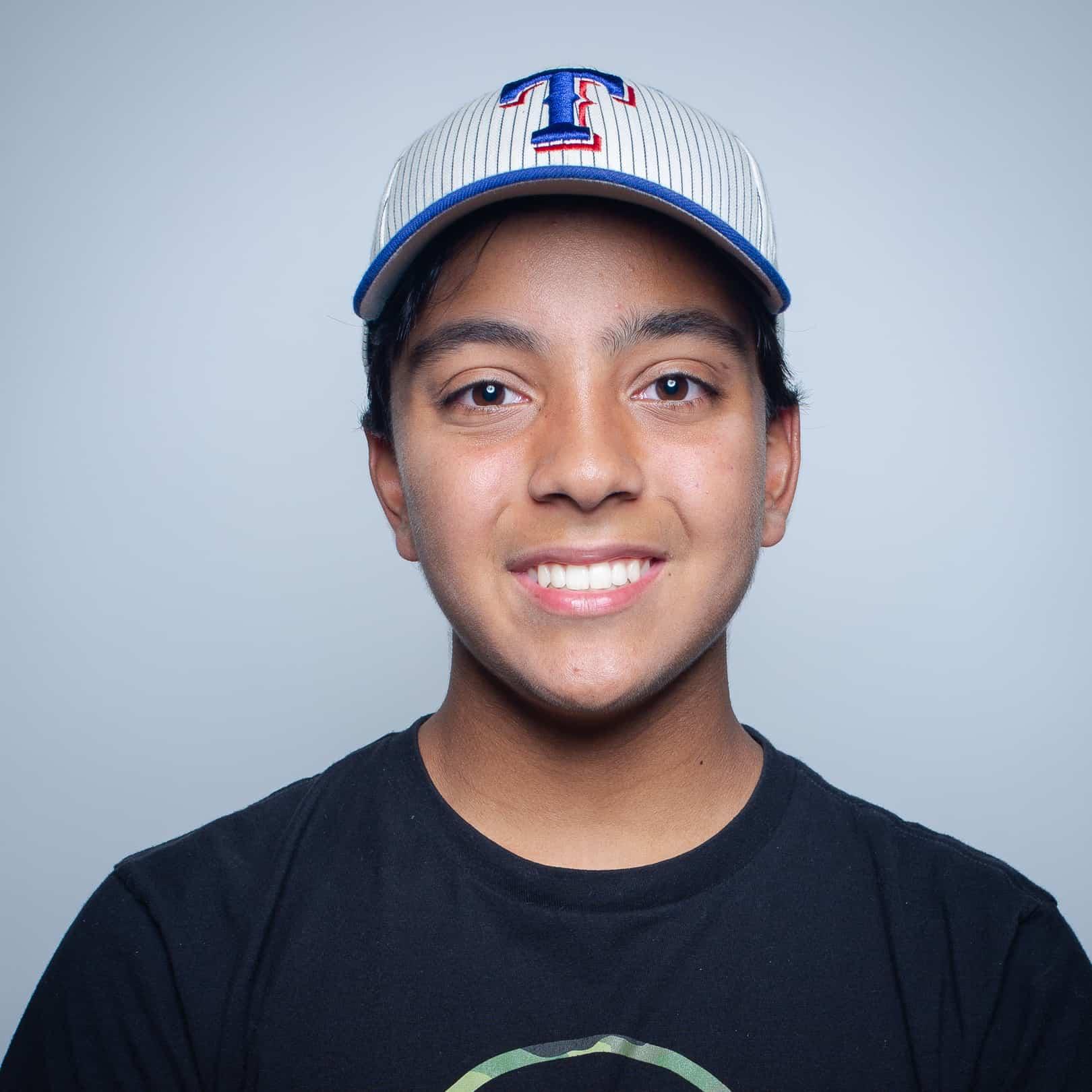 Reuland Orthodontics Patient Portraits 12 - Our Beautiful Smiles