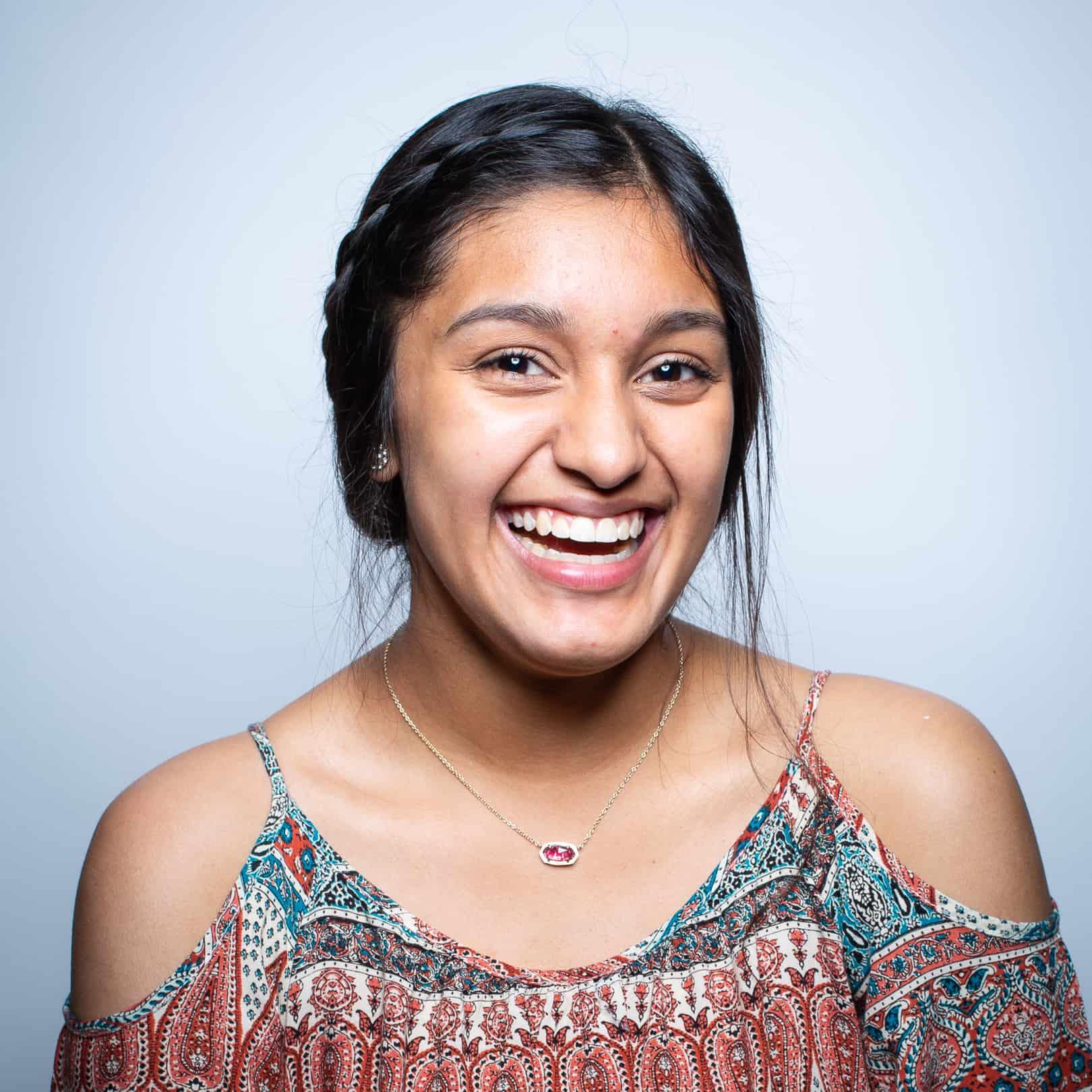 Reuland Orthodontics Patient Portraits 2 - Our Beautiful Smiles