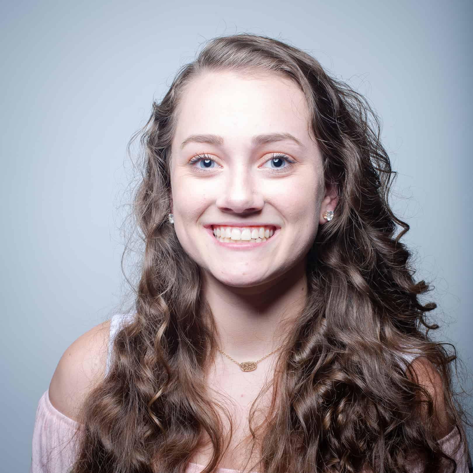 Reuland Orthodontics Patient Portraits 5 - Our Beautiful Smiles