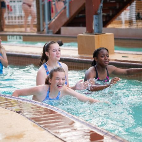 Reuland Orthodontics Tyler Texas Pool Party 2018 4 460x460 - We Love Tyler Texas