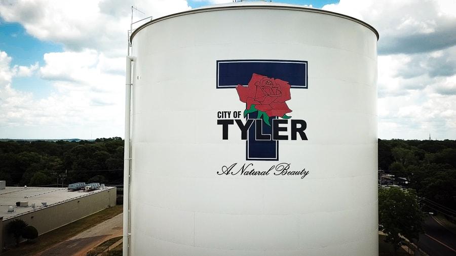 Reuland Orthodontics We Love Tyler 7 - We Love Tyler, TX
