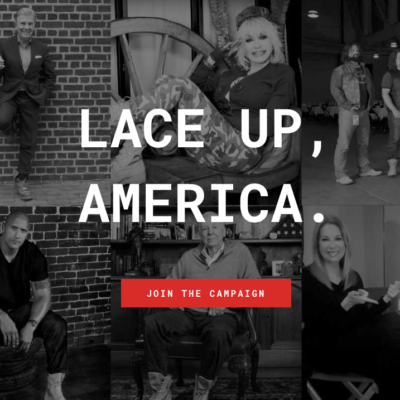 Screen Shot 2018 06 19 at 2.36.48 PM 400x400 - The Boot Campaign