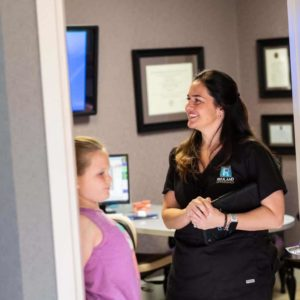 Staff Candids Reuland Orthodontics 2018 28 300x300 - How Things Will Look When We Reopen!