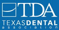 TDAlogo - Meet Dr. Reuland