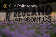 Reuland Philosophy Play Button