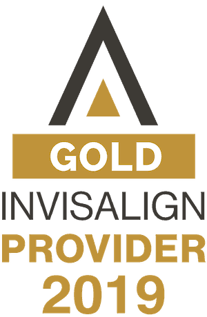 2019 invisalign gold - Invisalign and Invisalign Teen