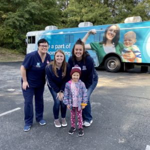 IMG 0324 300x300 - Thank You For Supporting The Pediatric Cancer Awareness Blood Drive!