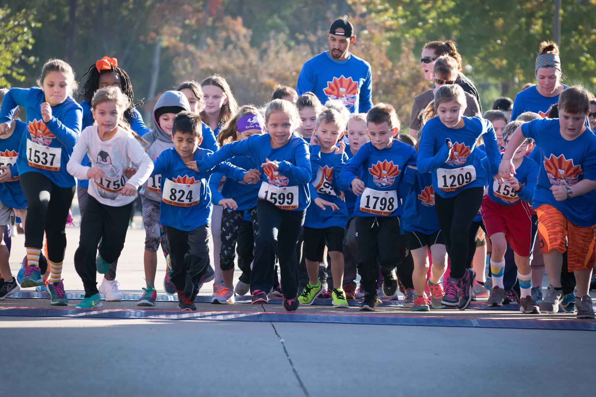 a4570d 67aa501013594fc181cff456338d8c55 mv2 d 2048 1365 s 2 - We Can't Wait to See You At the Tyler Turkey Trot!