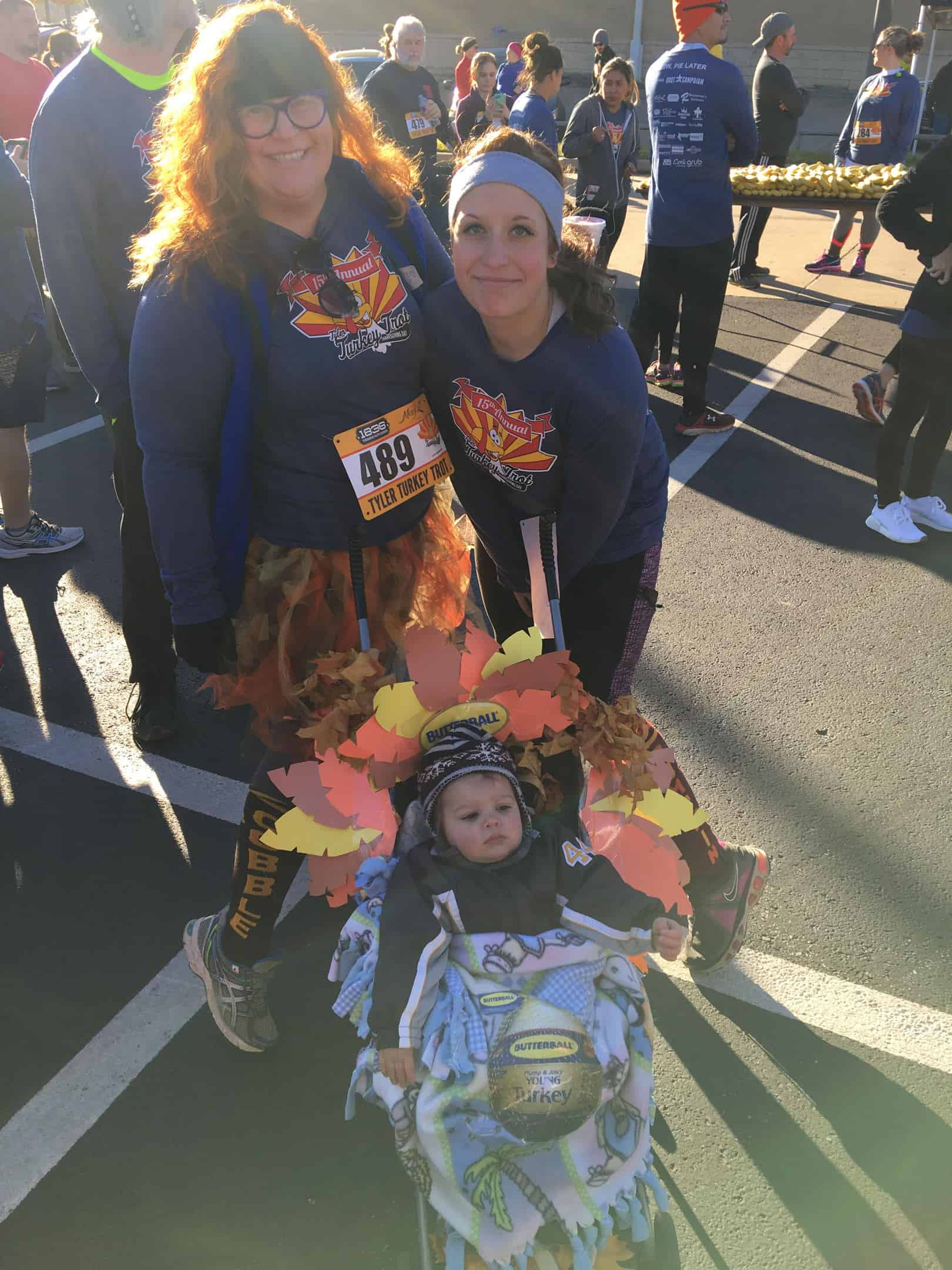 unnamed - We Can't Wait to See You At the Tyler Turkey Trot!