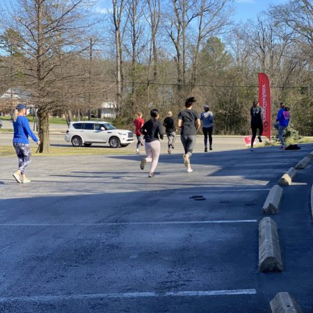 IMG 3170 1 scaled 450x450 - 1 Way To Get Your New Years Resolution Back On Track