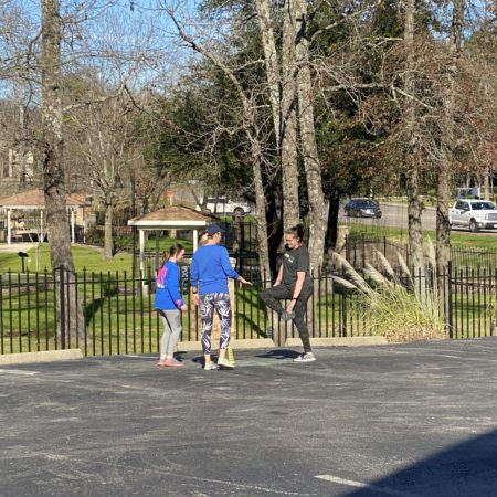 IMG 3176 2 scaled 450x450 - 1 Way To Get Your New Years Resolution Back On Track