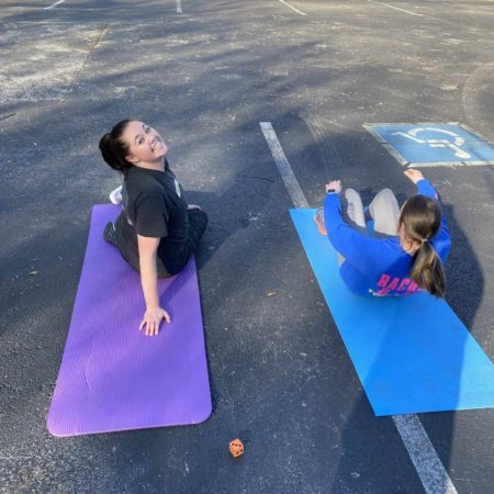 IMG 3179 scaled 450x450 - 1 Way To Get Your New Years Resolution Back On Track