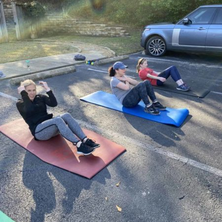 IMG 3186 scaled 450x450 - 1 Way To Get Your New Years Resolution Back On Track