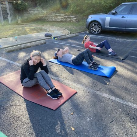 IMG 3187 scaled 450x450 - 1 Way To Get Your New Years Resolution Back On Track