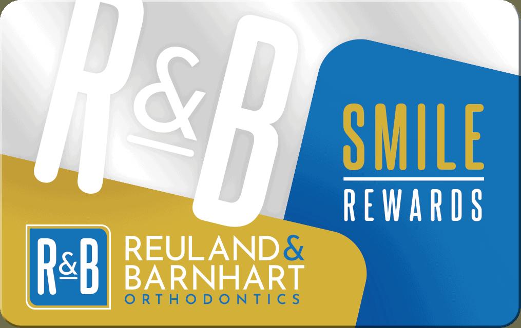Introducing: Rewards Hub
