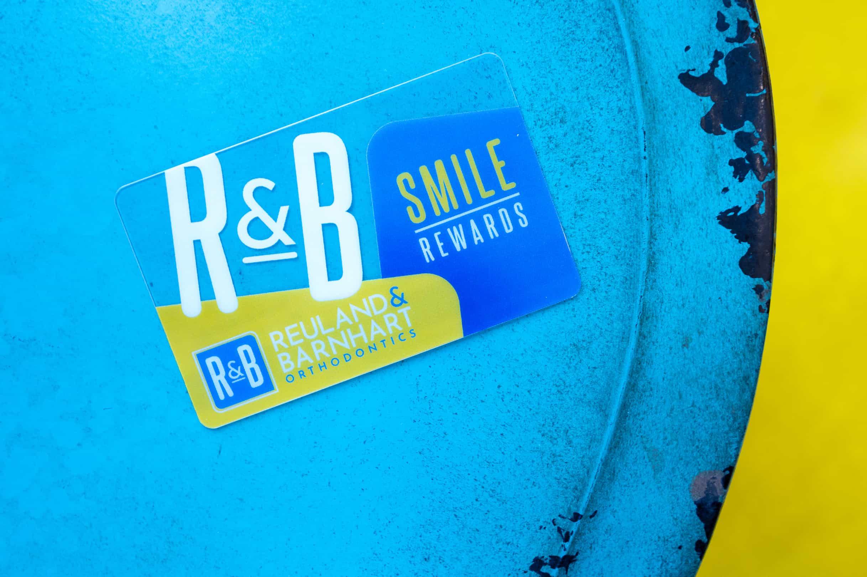 Branding Reuland Barnhart Orthodontics Tyler TX 2021 113 - Contact Us