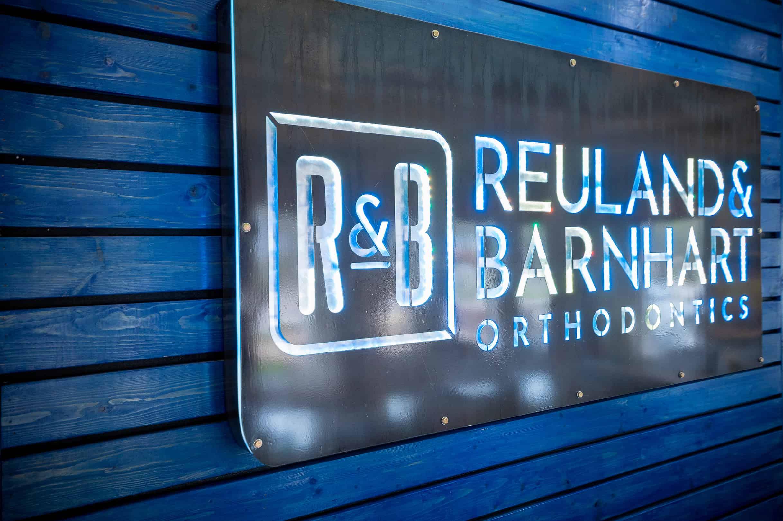 Branding Reuland Barnhart Orthodontics Tyler TX 2021 71 - Orthodontics, Invisalign and Braces