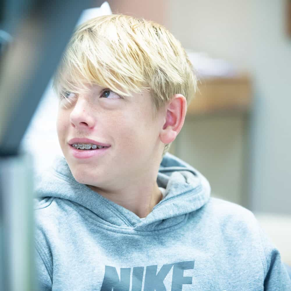 Patients Reuland Barnhart Orthodontics Tyler TX 2021 129 1000x1000 - Our Beautiful Smiles