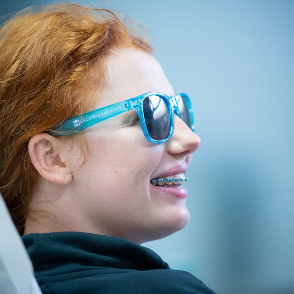 Patients Reuland Barnhart Orthodontics Tyler TX 2021 147 1000x1000 - Our Beautiful Smiles