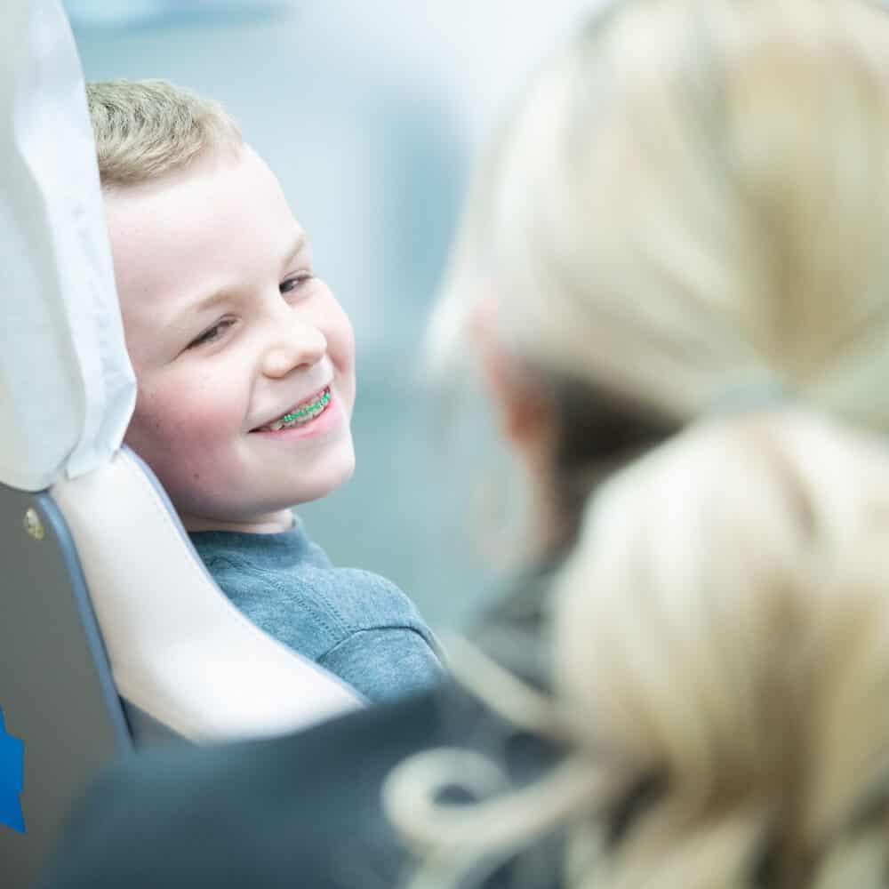 Patients Reuland Barnhart Orthodontics Tyler TX 2021 170 1000x1000 - Our Beautiful Smiles