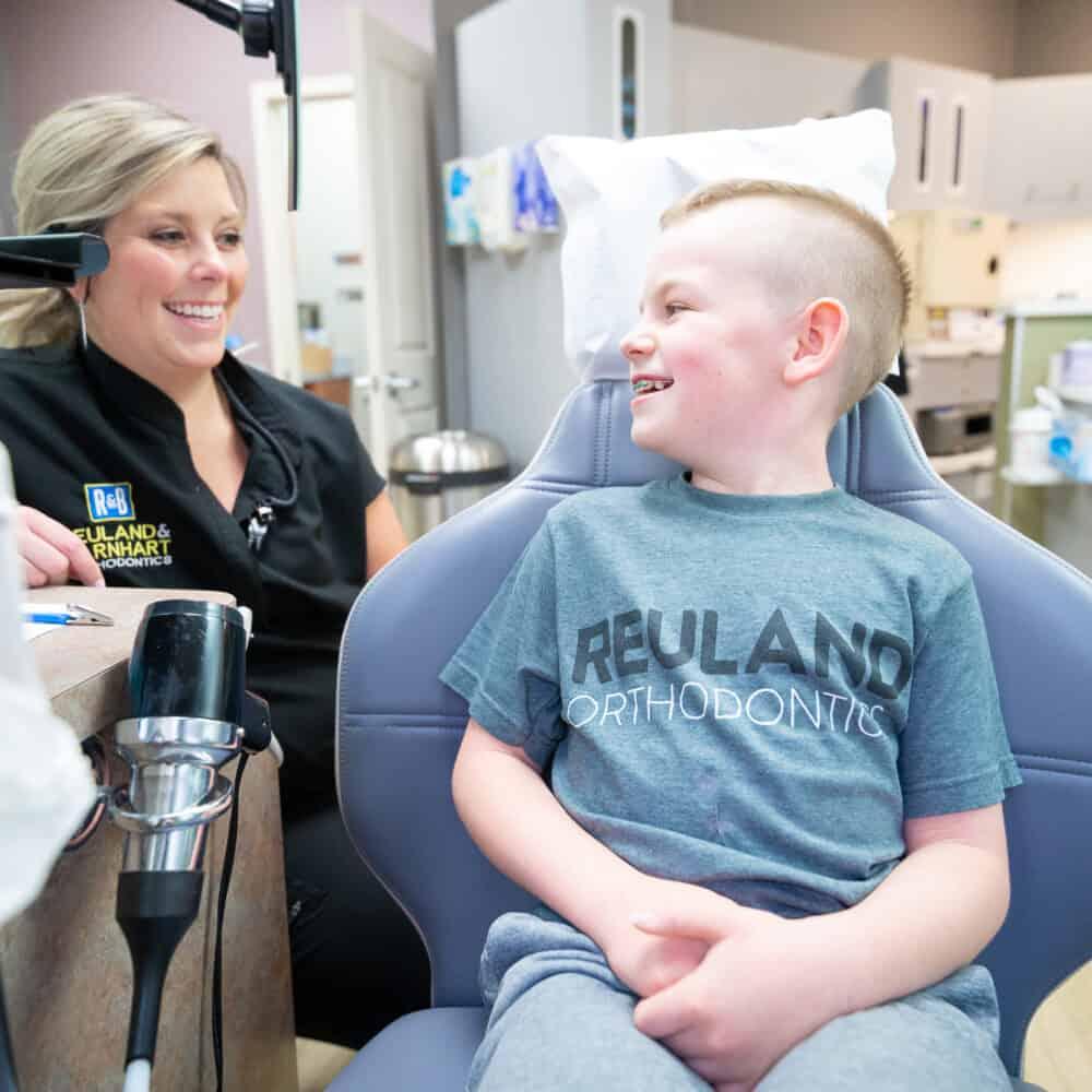 Patients Reuland Barnhart Orthodontics Tyler TX 2021 188 1000x1000 - Our Beautiful Smiles