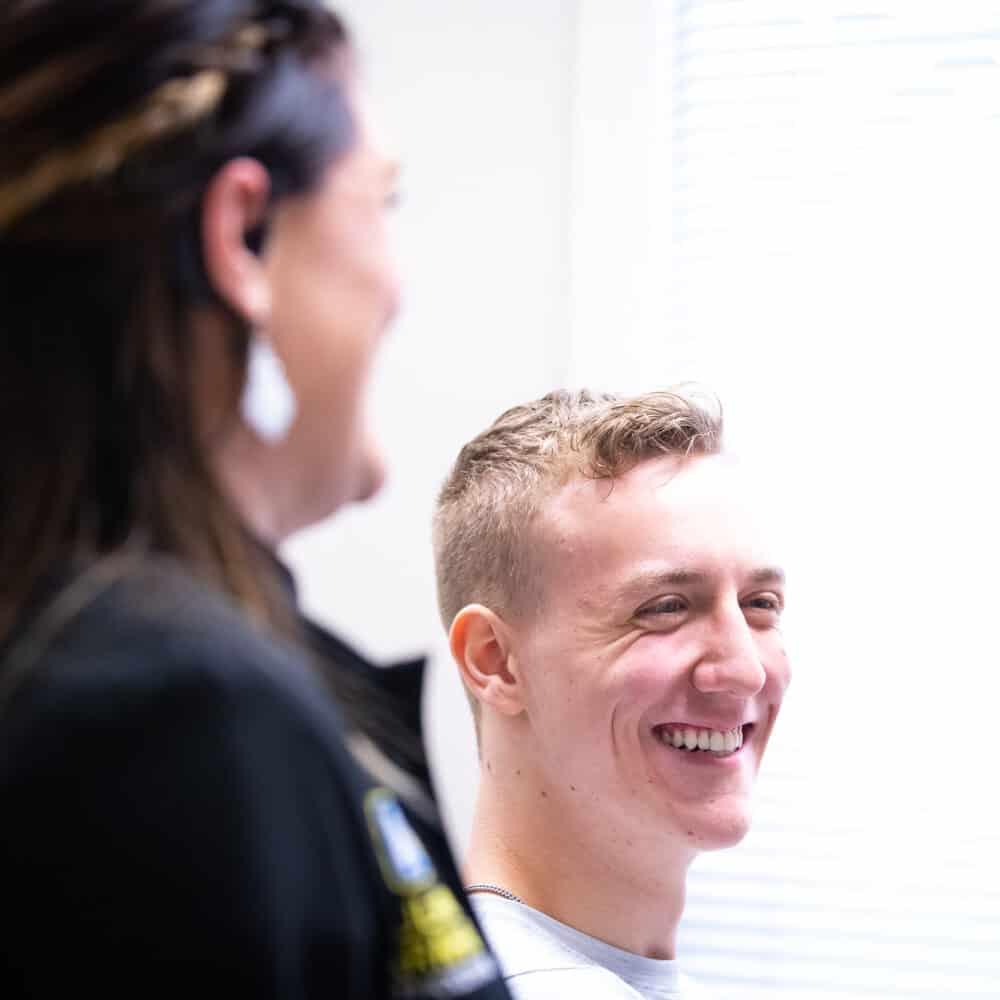 Patients Reuland Barnhart Orthodontics Tyler TX 2021 23 1000x1000 - Our Beautiful Smiles